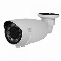 ST-186 IP HOME H.265 (2,8-12mm)