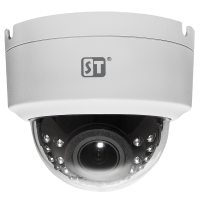 ST-177 М IP HOME POE H.265 (2,8-12mm)