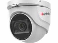 HiWatch DS-T803