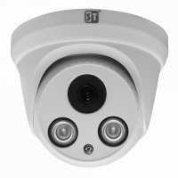 ST-178 IP HOME H.265 (2,8mm)