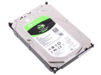 Seagate Barracuda 2 Тб [ST2000DM008]