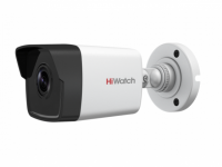 HiWatch DS-I200 (B)