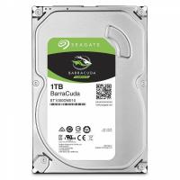 Seagate Barracuda 1 Тб [ST1000DM010]