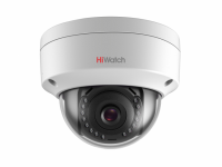 HiWatch DS-I402