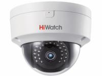 HiWatch DS-I252S