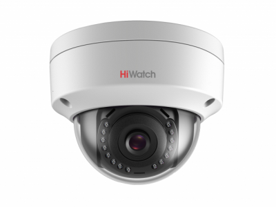 HiWatch DS-I402(B)